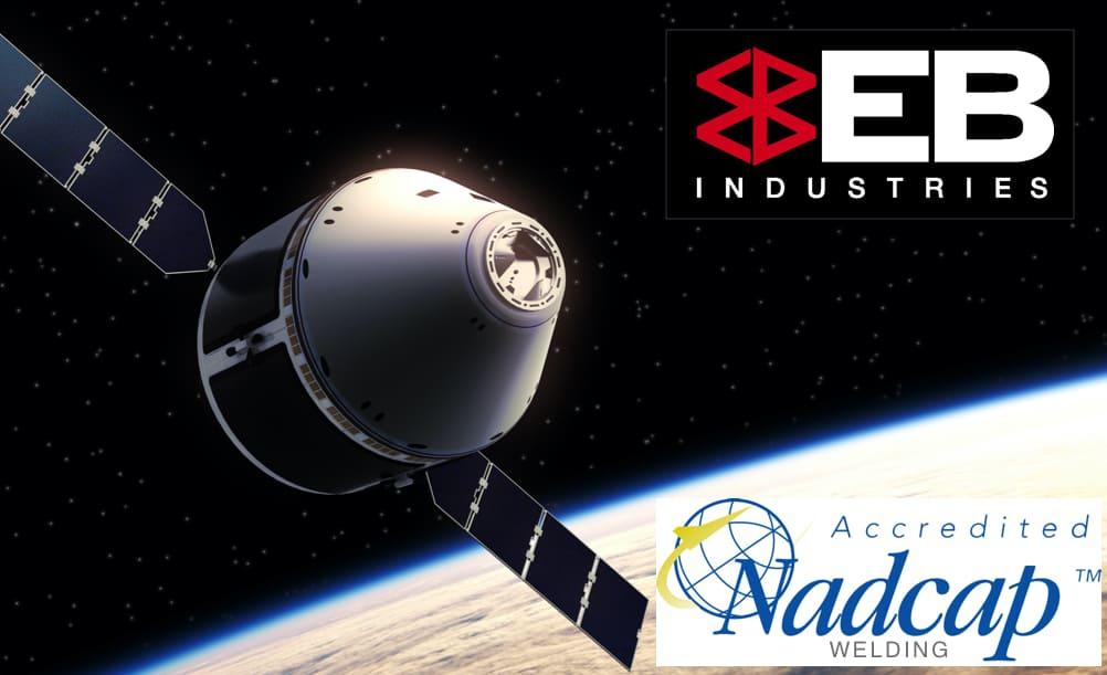 Nadcap EB Image