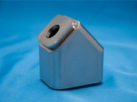 part-Endoscopic-Camera